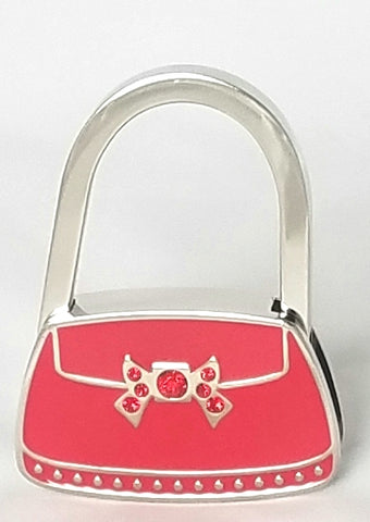 handbag purse hanger