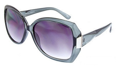 zara grey fog sunglasses