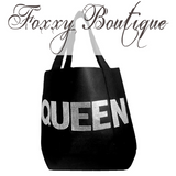 Glam Totes
