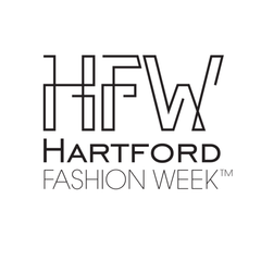 MIZUbrand Featured in Hartford Fashion Week