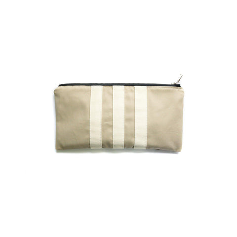 ALTSTADT COTTON CANVAS PENCIL POUCH