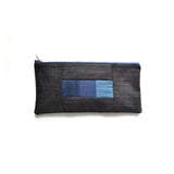 Denim Artist Wallet MIZU