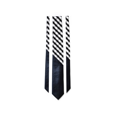 Skinny Tie Conversion