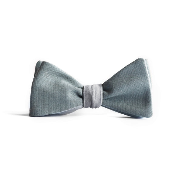 Reversible Plateau Hand Painted Bow Tie thumbnail 1