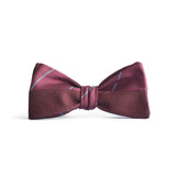POTALA SILK COTTON BOW TIE thumbnail