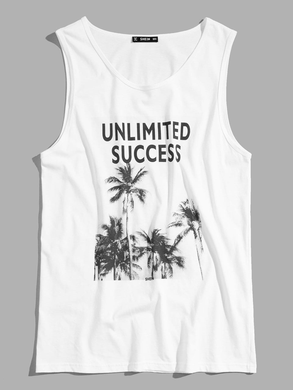 UNLMTD SUCCESS - MIXT Apparel
