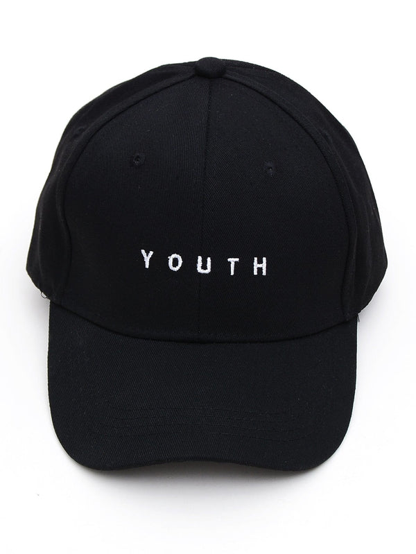 YOUTH - MIXT Apparel