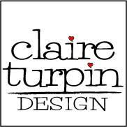 Patterns - Claire Turpin