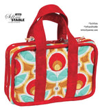 ByAnnie-PBA193 Tech Tote