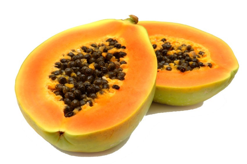 Papaya fruit is good for you
