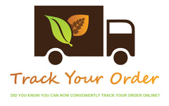 track your herbal papaya order