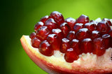 pomegranate foods to increase platelets