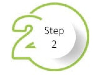 step_2_icon