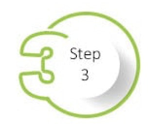 step_3_icon