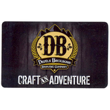 $100 Devils Backbone Gift Card
