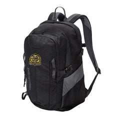 Devils Backbone Patagonia Refugio Backpack