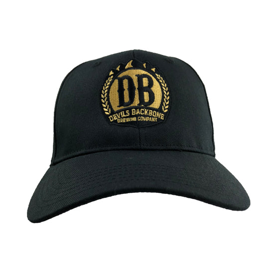 Signature Devils Backbone Hat