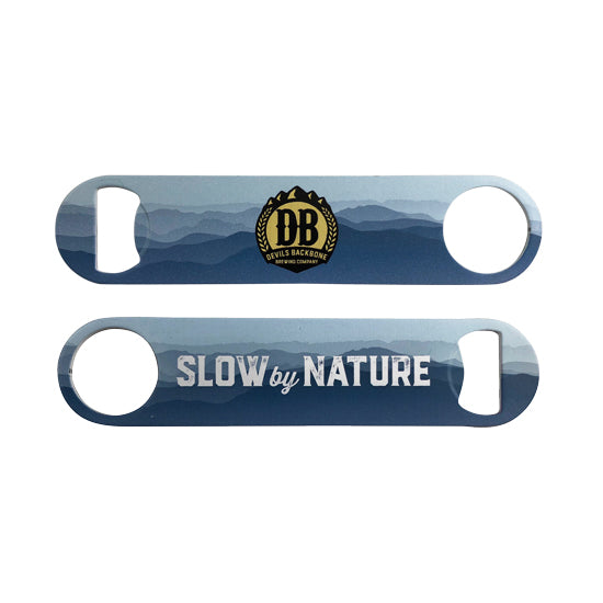 Devils Backbone Bar Wrench & Bottle Opener