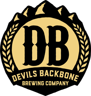 Devils Backbone Brewing Shop