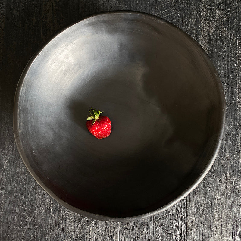 Fruit Bowl - 29cm
