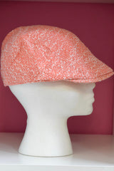 Ivy Cap- Knit Mix -2 colors