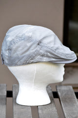 Ivy Cap- Mesh Leaf Small- 2 Colors
