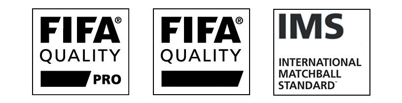 Important information about FIFA Quality Programme!
