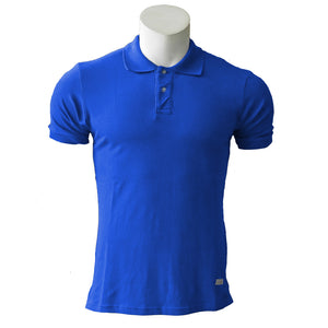 Traditional Polo Shirt [MP001]