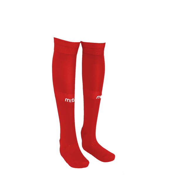 Youth Soccer Socks [MAS602]
