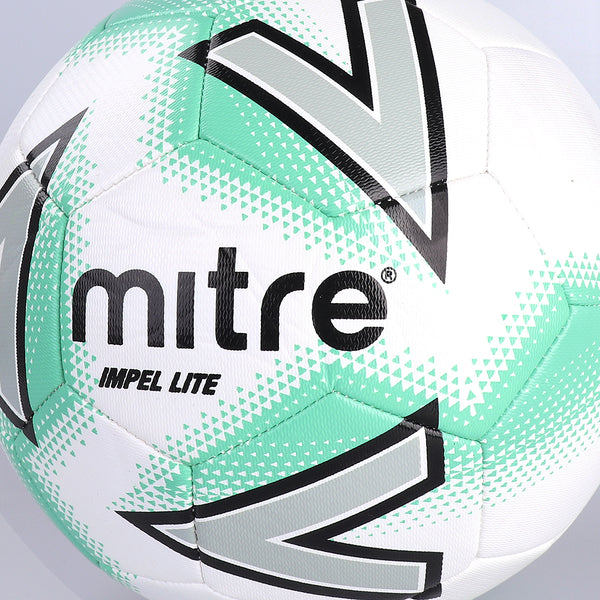 Impel Lite 360 [5-A0024WC5]