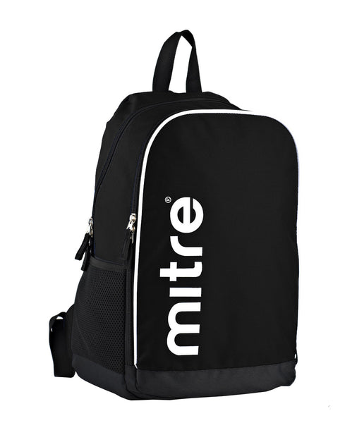 Activate Backpack [H60001]