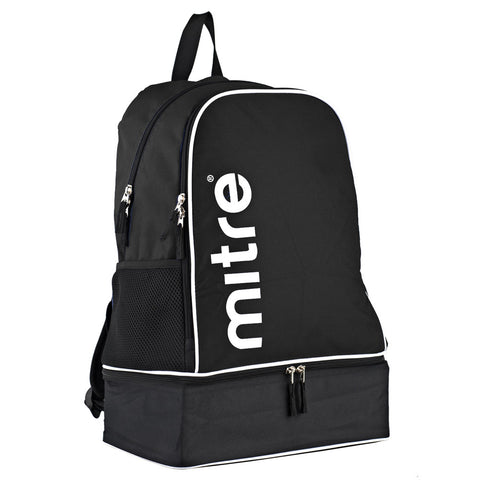 Activate Backpack HB [H60151]