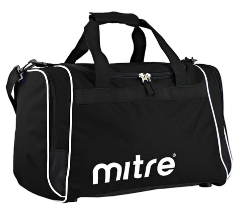 Corre Holdall [H7007BA1]