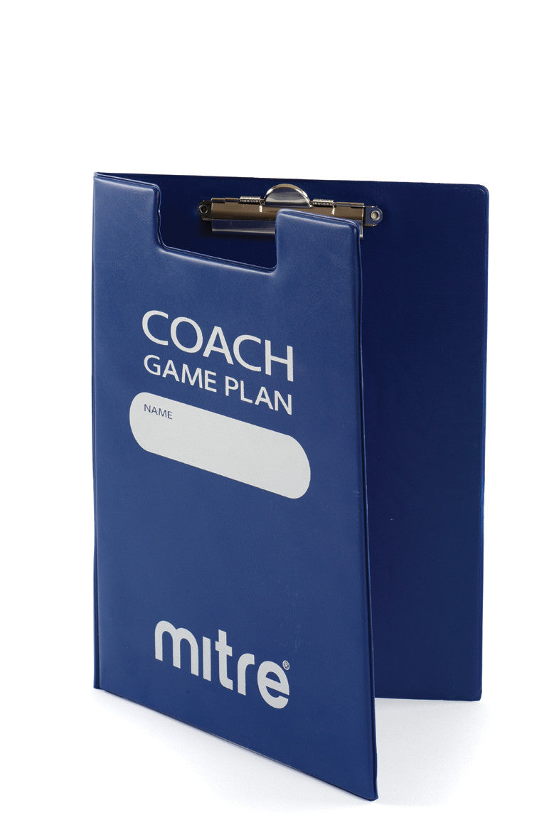 Coaching Clipboard [A3059GEN]