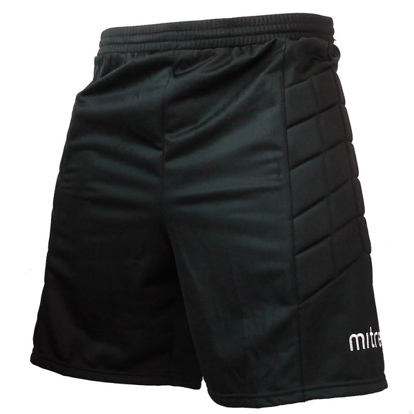 Goalkeeper Shorts [MGB800]