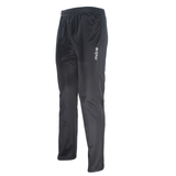 Tricot Trackpants [MTP530BLK]