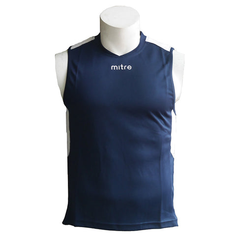 Maxicool Sleeveless [MR408]