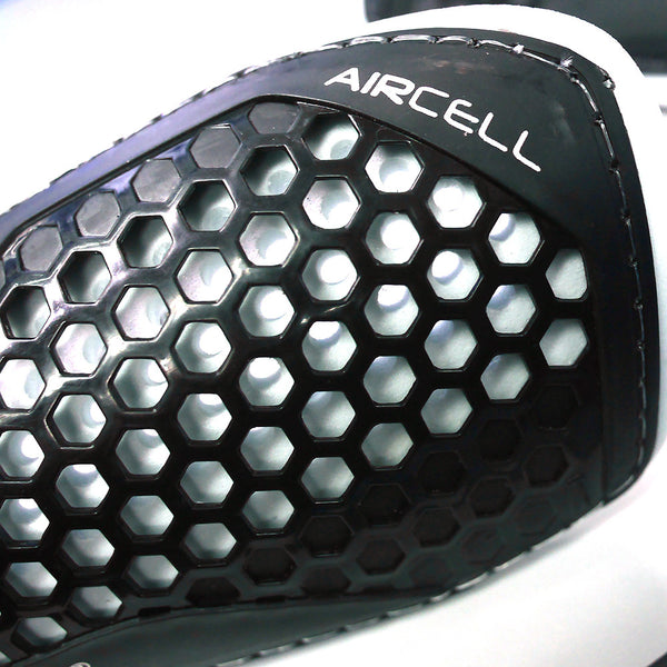 Aircell Speed [MS70005]