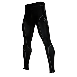 Maxicool Long Tights [MXC8008]
