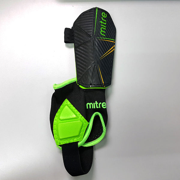 Delta Ankle Protect [S80004BGY]