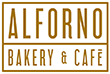 Alforno-Bakery-Cafe