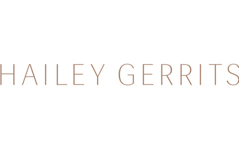 Hailey Gerrits Jewelry