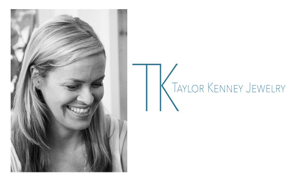 Taylor Kenney Jewelry