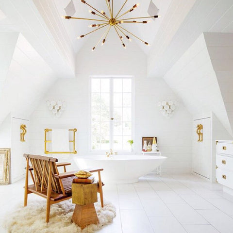 Apostyle Top Instagram Accounts E Interiors