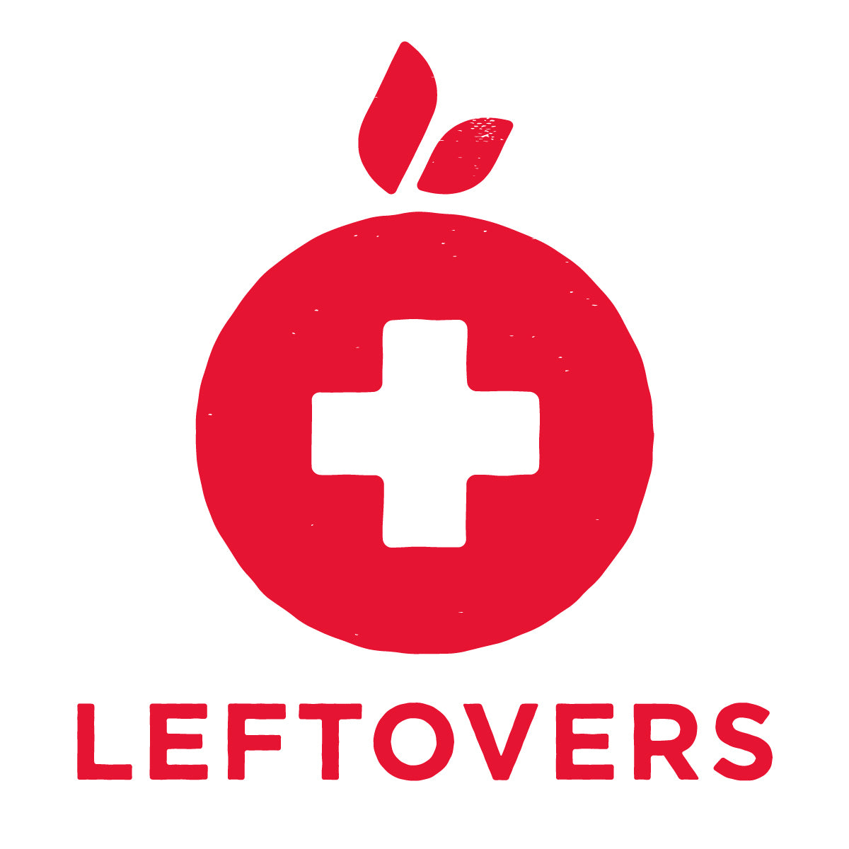 Leftovers Foundation