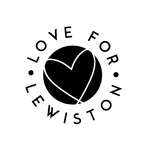 Love For Lewiston Foundation