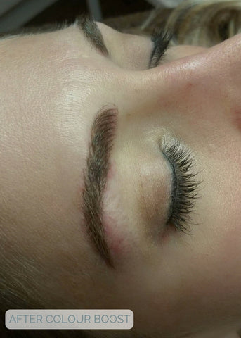 Microblading - What is it? What's it like? Should you get it?