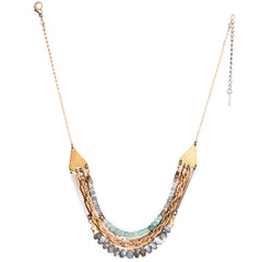 Hailey Gerrits Bardot Necklace
