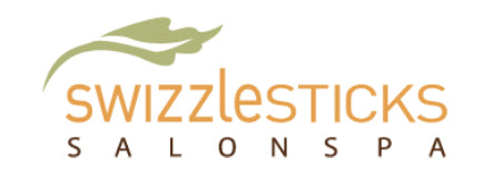 Swizzlesticks Salon Spa