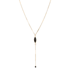 Leah Alexandra Dasha Necklace